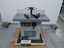 NORTHTECH NT-101-73-XLT SHAPER