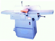 NORTHTECH NT-J1284  JOINTER