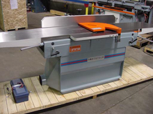 NORTHTECH NT-J1696  JOINTER