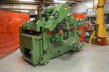 NORTHFIELD 240  PLANER