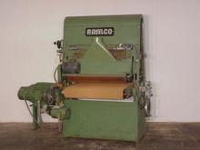 RAMCO 36