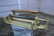 FOREST CITY TOOL  LATHE