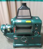 POWERMATIC 180 H  PLANER