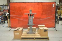 STATE B-4 OSCILLATING SPINDLE