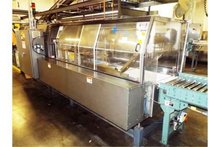 2002 KHS Kisters SW-35