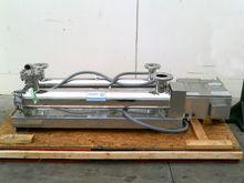 Aquafine RBE-8R/60