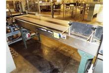 Case Turner Conveyor
