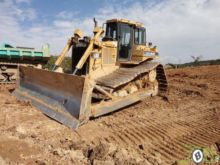 Used Dozers for sale in Japan | Machinio