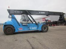 2004 SMV SC 4531 TBA5