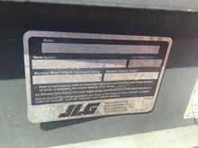 2006 JLG G12-55A