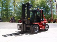 Used 2005 Taylor T20