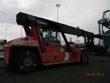 2006 Kalmar DRF450-65S5