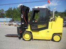 2010 Autolift E180AT36B (D5-180
