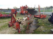 2000 Goizin 3 CORPS Plough