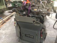 TORNOS M7 EX320