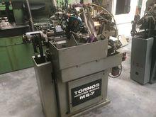 TORNOS TORNO MS7 EX321