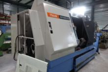 MAZAK INTEGREX 30 6041