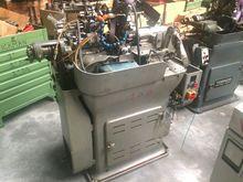 TORNOS M7 EX332