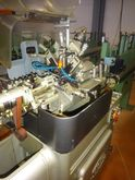 Used STROHM NAR 125