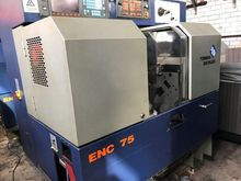 TORNOS ENC75 EX301