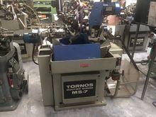 TORNOS MS7 EX319