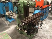 Used DUFOUR 51 6695