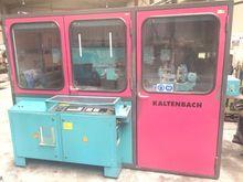 1998 KALTENBACH RKL 551 AX 6692