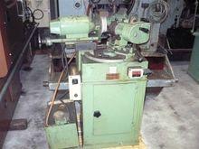 1990 AGM Affuteuse de Forets 55