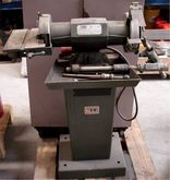 Used Drill grinder T