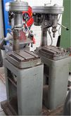 Used Table drill Cin