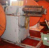 Used 1971 ROWE 4020-