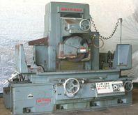 Used 1979 MATTISON 1