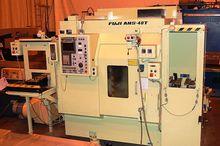 Used 1999 FUJI ANS-4