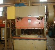Used 1987 ROUSSELLE