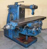 Used 1951 CSM 3CSM K