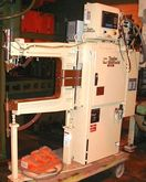 2005 ALLEN BRADLEY LIMF-25-60 6