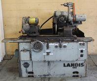 Used 1973 LANDIS 1R