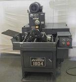 Used 1983 STONE MBB1