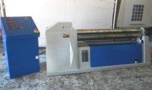 Used 1999 WALDEMAR 4