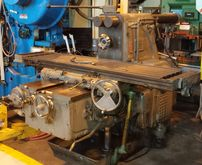 """430 K&T, 80""""X17"""" TABLE, 30 HP,"""