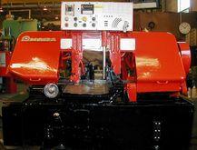 Used 1981 AMADA 250