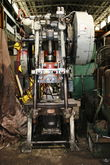 1987 WALSH 65X 65 TON OBI PRESS