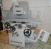 Used 1984 OKAMOTO 12