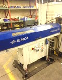 Used 2011 IEMCA ADVA