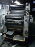1996 Roland 202 TOB