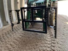 Used Bale Clamps for sale  Cascade equipment & more   Machinio
