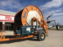 Used Drag Hose Equipment for sale  Titan equipment & more