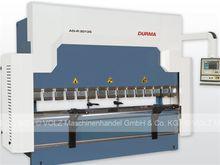 Used DURMA SYNCHRO A