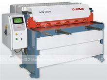 DURMA MS 1303