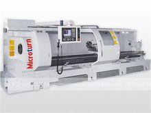 MICROTURN BNC 2880A